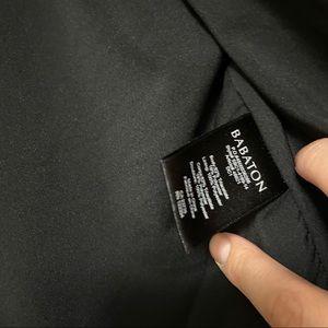 Aritzia Jackets & Coats - Aritzia Babaton Dominick Black Blazer/Jacket Sz6